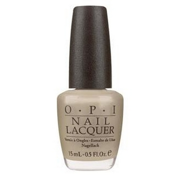 O.P.I. - Nail Lacquer - Moon Over Mumbai - India Collection .5 fl oz