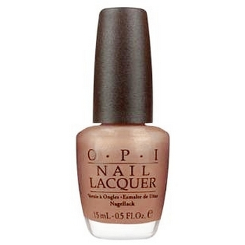 O.P.I. - Nail Lacquer - Nomad's Dream - Painted Desert Collection .5 fl oz (15ml)