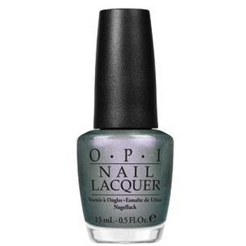 O.P.I. - Nail Lacquer - Not Like The Movies - Katy Perry Collection .5 fl oz (15ml)