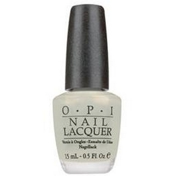 O.P.I. - Nail Lacquer - Pearls Night Out - Beyond Chic Collection .5 fl oz (15ml)