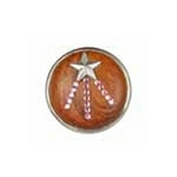 Tarina Tarantino - Dusty Rosaline - Texas Tears - Mod Ring