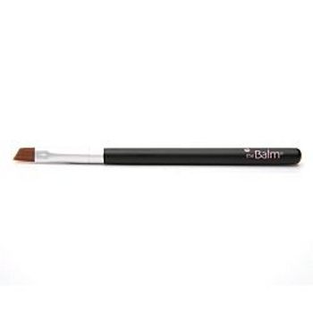 theBalm - shadyLady - Liner Brush