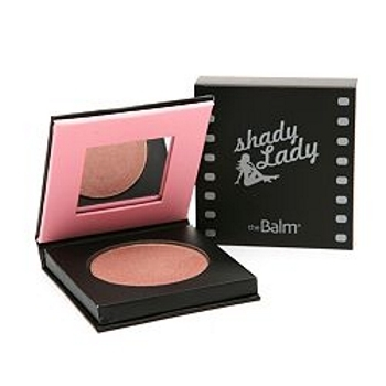 theBalm - shadyLady Powder Eyeshadow - Mischievous Marissa (1)