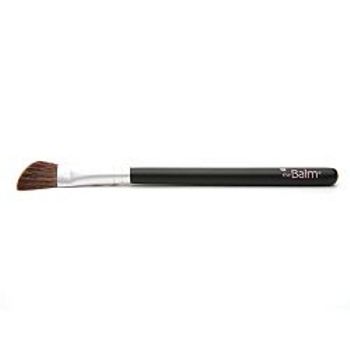 theBalm - shadyLady - Shadow Brush
