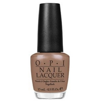 O.P.I. - Nail Lacquer - San Tan-Tonio - Texas Collection .5 fl oz (15ml)