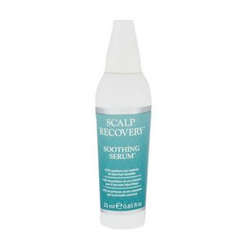 Nioxin - Scalp Recovery - Soothing Serum .85 fl oz (25ml)