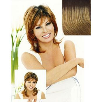 HAIRUWEAR - Raquel Welch - Siren Wig - Stawberry Blonde SS29/20 (1)