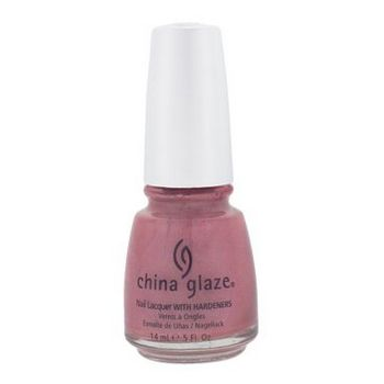 China Glaze - Nail Lacquer - TTYL - OMG Collection .5 fl oz (14ml)