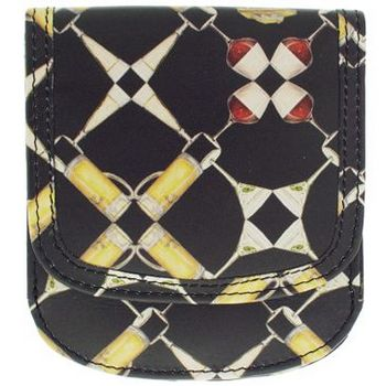 Taxi Wallets  - Imagery - Tipsy