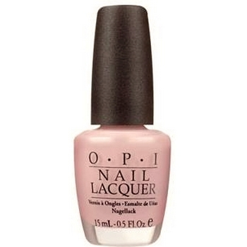 O.P.I. - Nail Lacquer - Tijuana Dance? - Mexico Collection .5 fl oz (15ml)