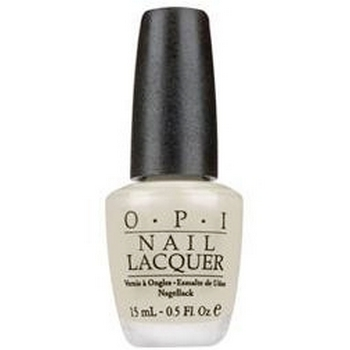 O.P.I. - Nail Lacquer - Time-Less Is More - Beyond Chic Collection .5 fl oz (15ml)