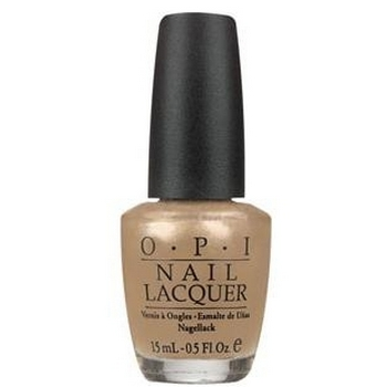 O.P.I. - Nail Lacquer - Up Front & Personal - Brights Collection .5 fl oz (15ml)