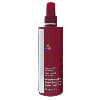 Wella Color Preserve - Thermal Protecting Spray 8.5 fl oz