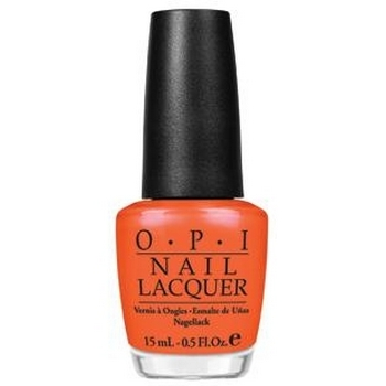 O.P.I. - Nail Lacquer - Y'All Come Back Ya Hear - Texas Collection .5 fl oz (15ml)