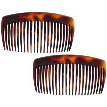 Camila -  4inch Combs - Tort