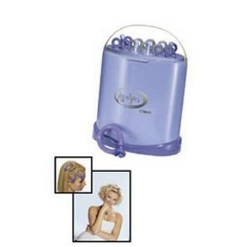 Conair - Jelly Rollers
