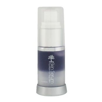 Fruitology - Skin Serum for Wrinkles and Fine Lines .5 oz (15ml)