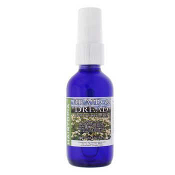 HAIRTOPIA  Braid & Dread Anti-Itch Mist - 2 fl. oz.