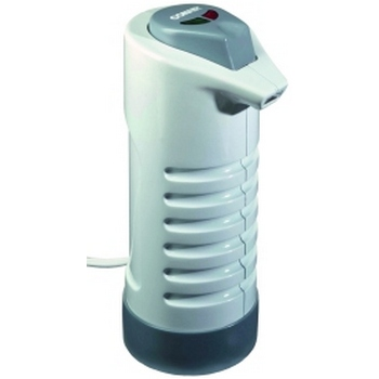 Conair - Hot Lather Machine