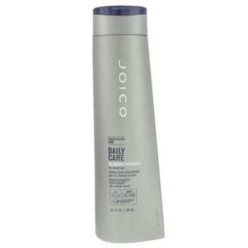 Joico - Daily Care - Balancing Conditioner 10.1 fl oz (300ml)