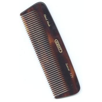 Kent - Pocket Comb - 12T - 146mm/5.7inch - Coarse