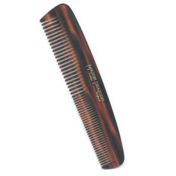 Combs & Picks