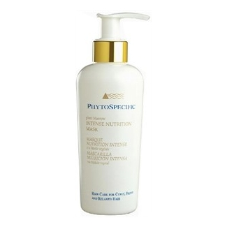 PhytoSpecific - Intense Nutrition Mask 6.9 fl oz