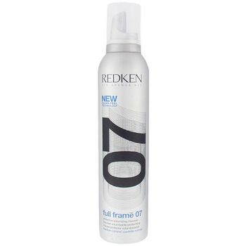 Hair & Beauty Products - 124812-Redken - Full Frame 07 Protectiv