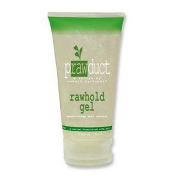 Robert Hallowell Prawduct - rawhold gel - 5 oz (150 ml)