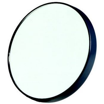 Tweezerman - Magnifying Mirror - 10x Magnification