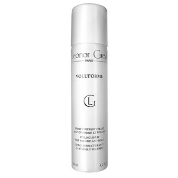 Leonor Greyl - Voluforme - Setting Spray for Volume & Hold 125 ml